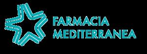 Farmacia Mediterranea